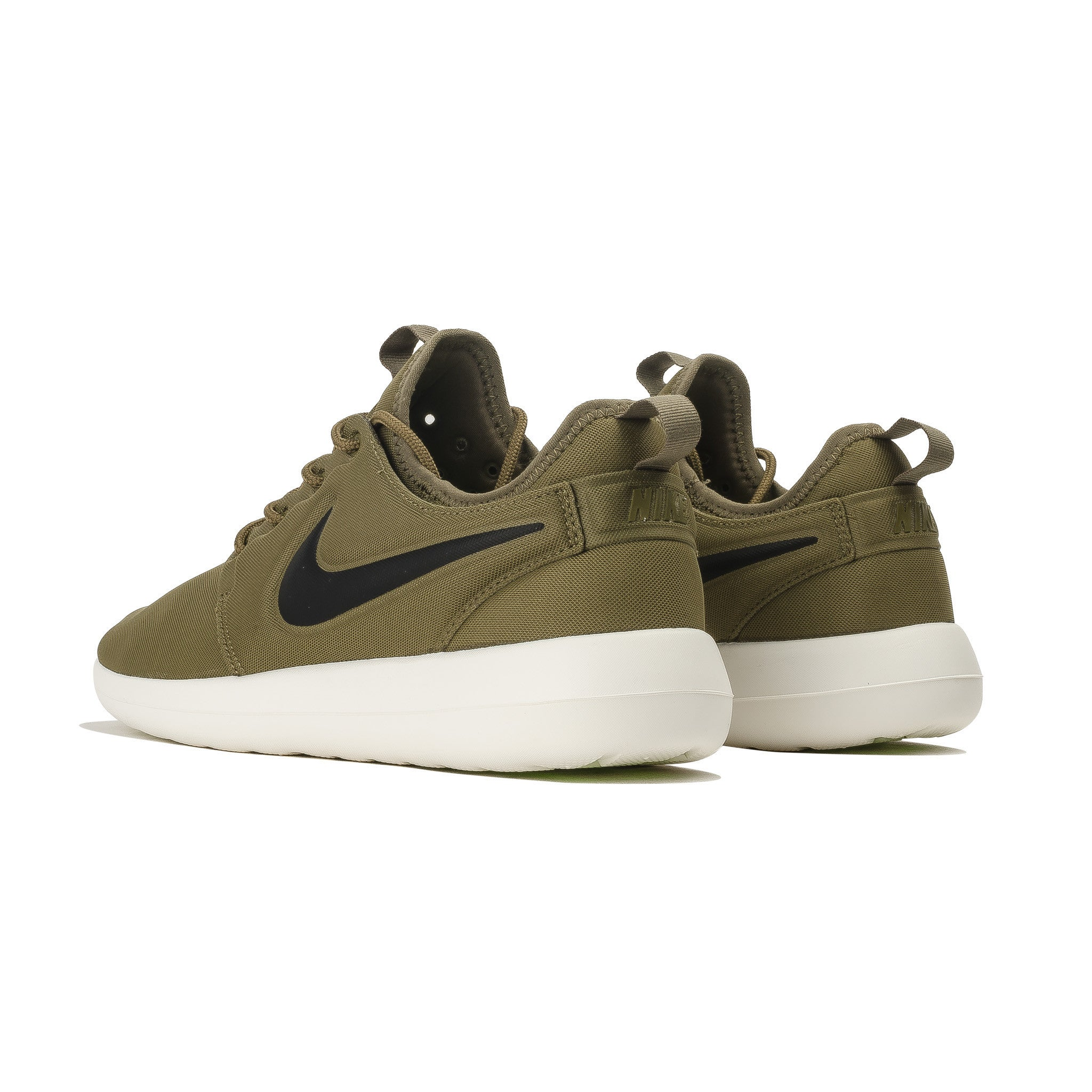 Nike Roshe Two 844656-200 Iguaana