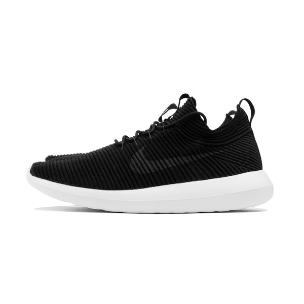 W Roshe Two FK V2 917688-001 Black