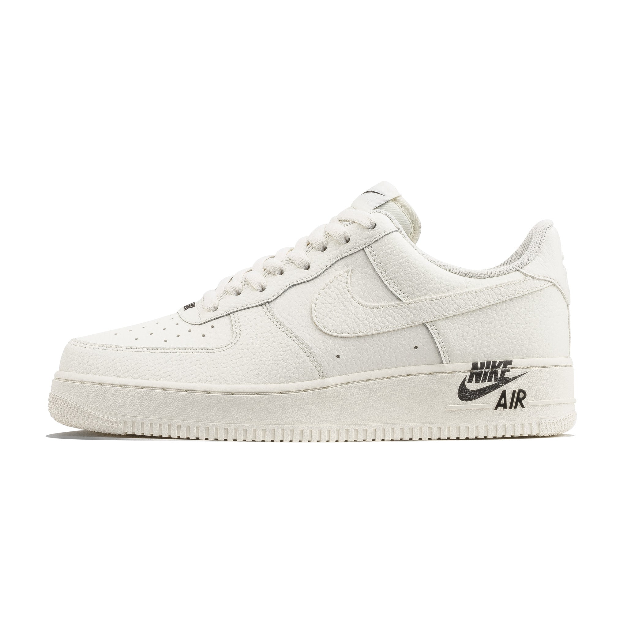Air Force 1 07 LTHR AJ7280-102 Sail