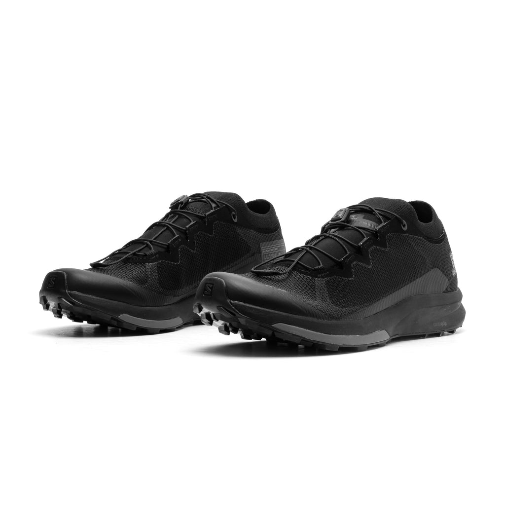 S/LAB Ultra 3 LTD 41367300 Black