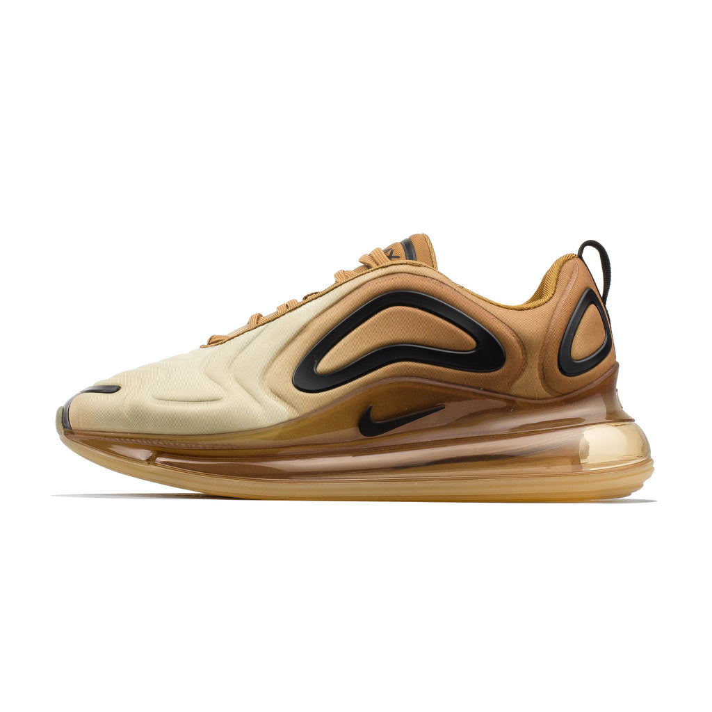 Air Max 720 AO2924-700 Wheat