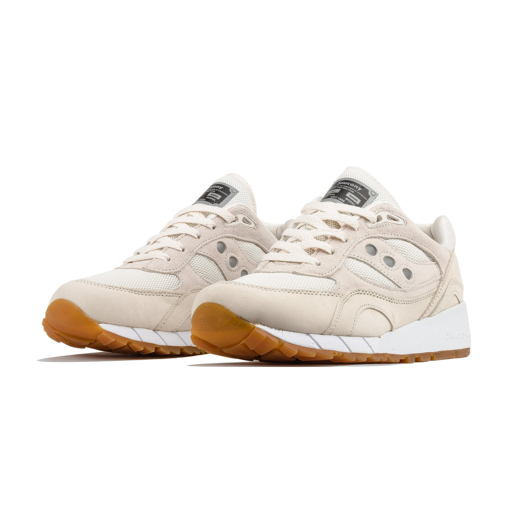 Saucony Shadow 6000 S70428-2 Tan