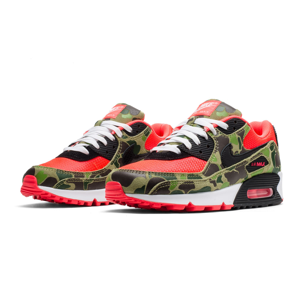 Air Max 90 SP CW6024-600 Infrared