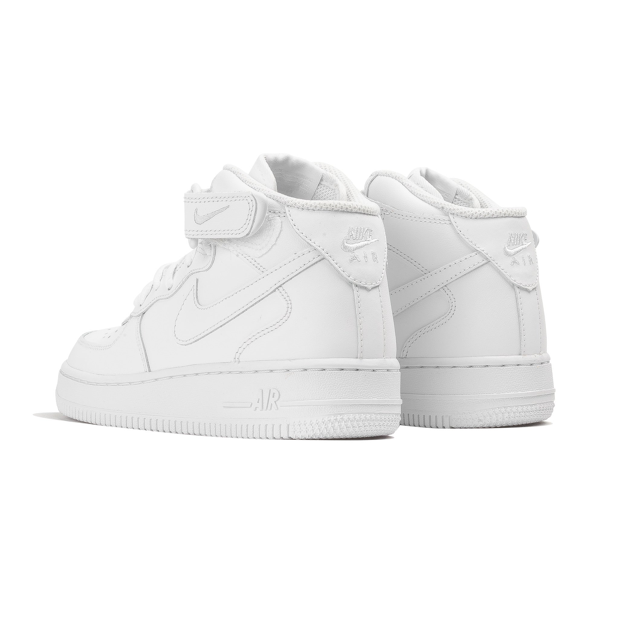 WMNS Air Force 1 Mid 366731-100