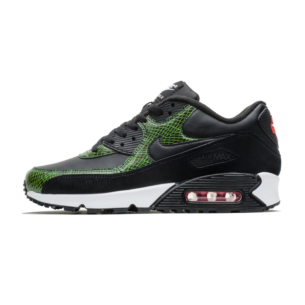 Air Max 90 QS CD0916-001 Black