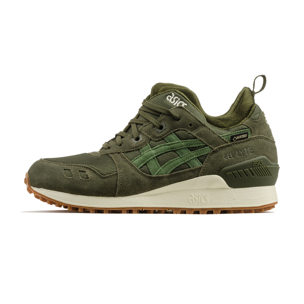 Gel-Lyte MT Gore-tex 1193A041-300 Forest