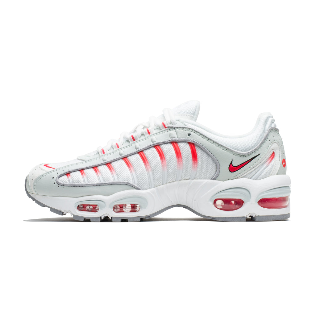 Air Max Tailwind IV AQ2567-400 Ghost Aqua