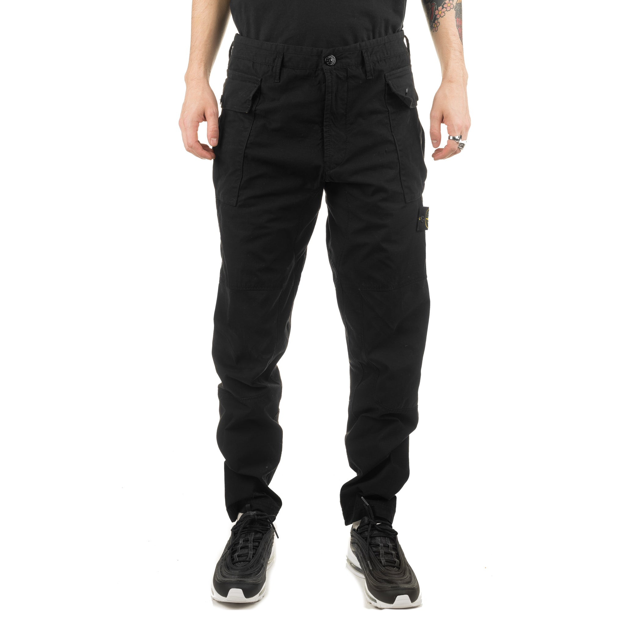 SI Cargo Pants 711530606