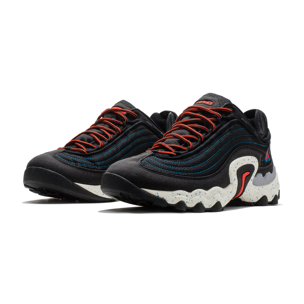Nike ACG Air Skarn CD2189-001 Habanero