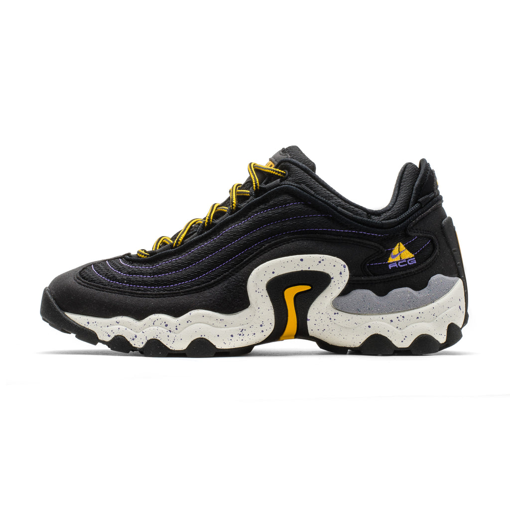 Nike ACG Air Skarn CD2189-002 Gold
