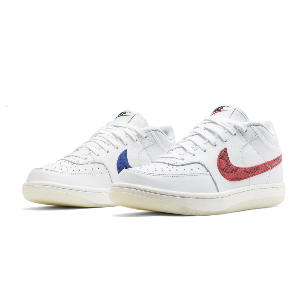 Nike Sky Force 3/4 CW7074-100 White