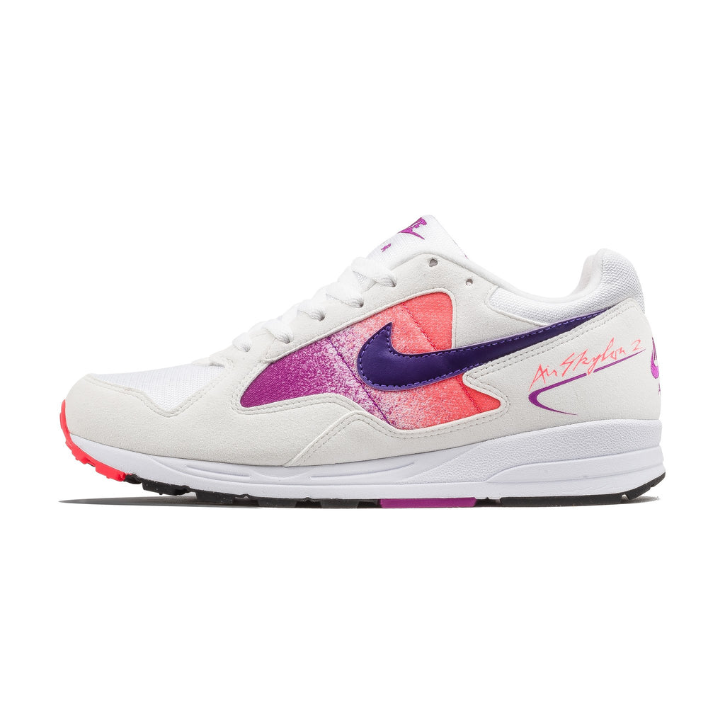 Air Skylon II AO1551-103 Solar Red