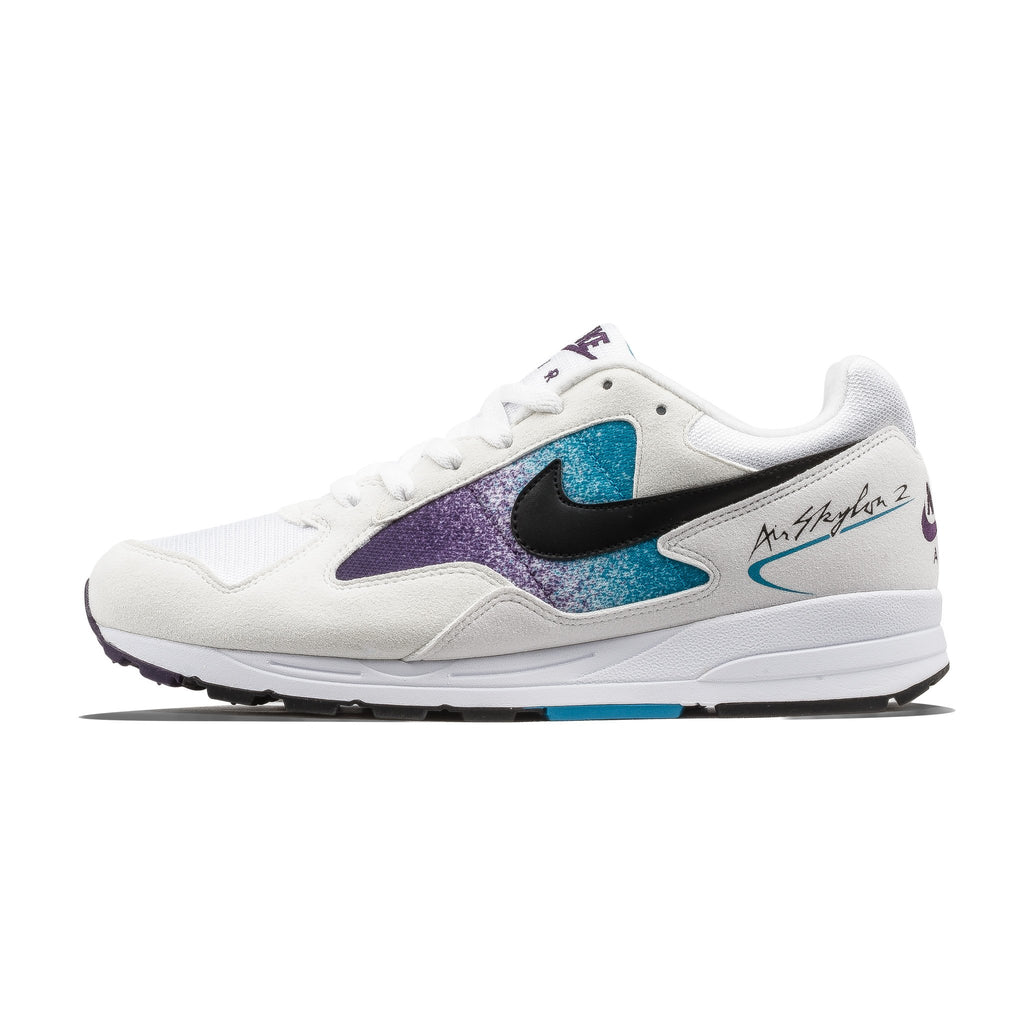 Air Skylon II AO1551-100 Blue Lagoon