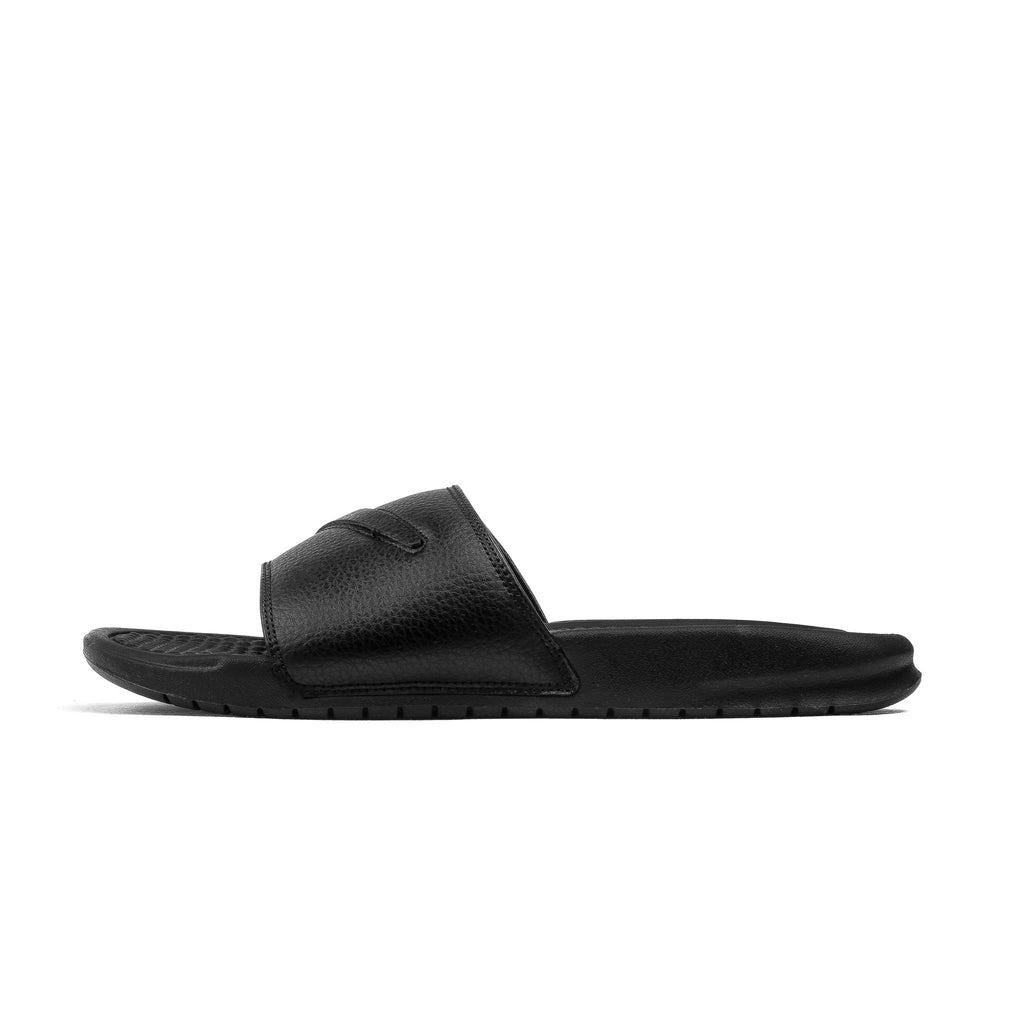 Benassi JDI LTD AQ8614-002 Black