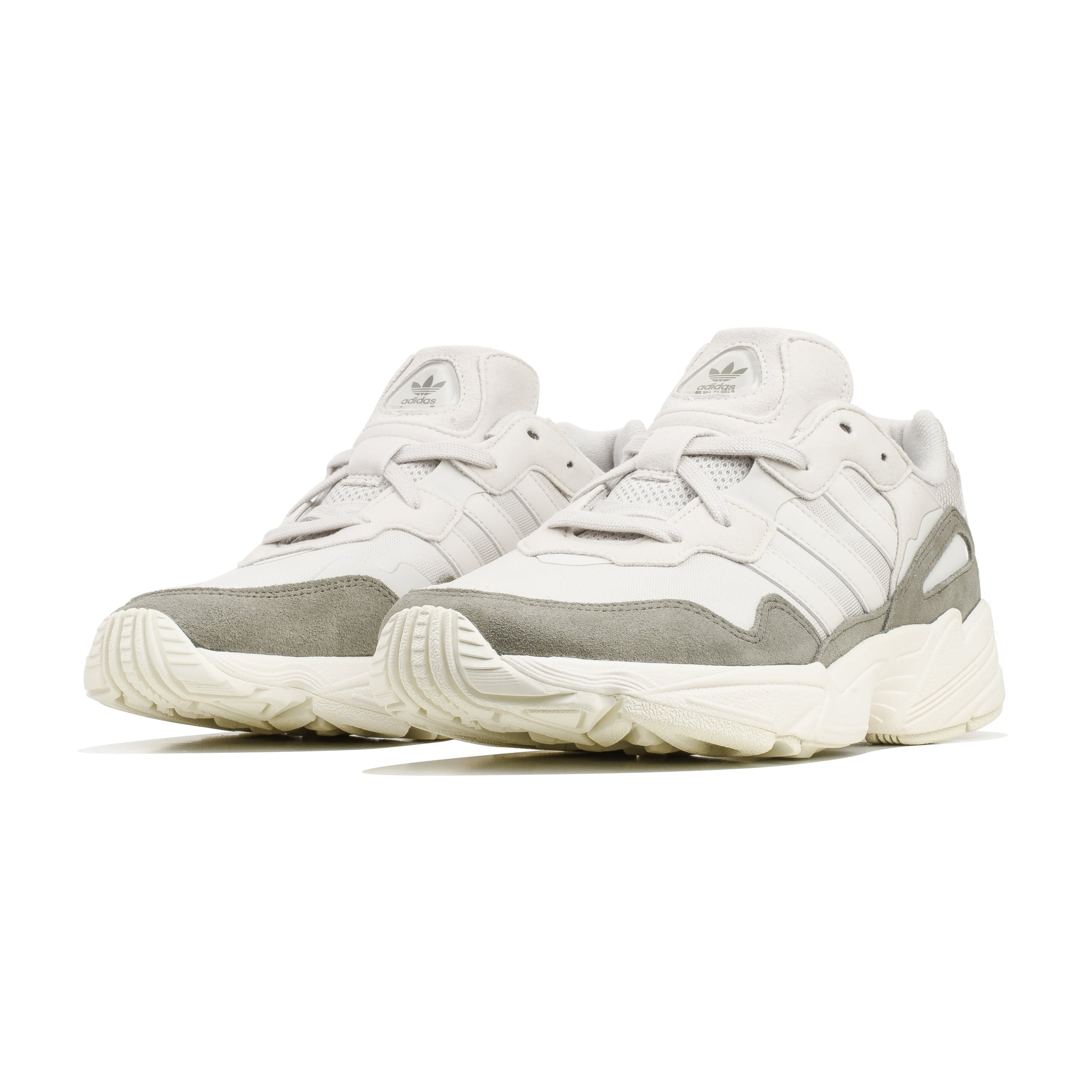 Adidas Yung 96 raw whiteraw whiteoff white ab 58,00