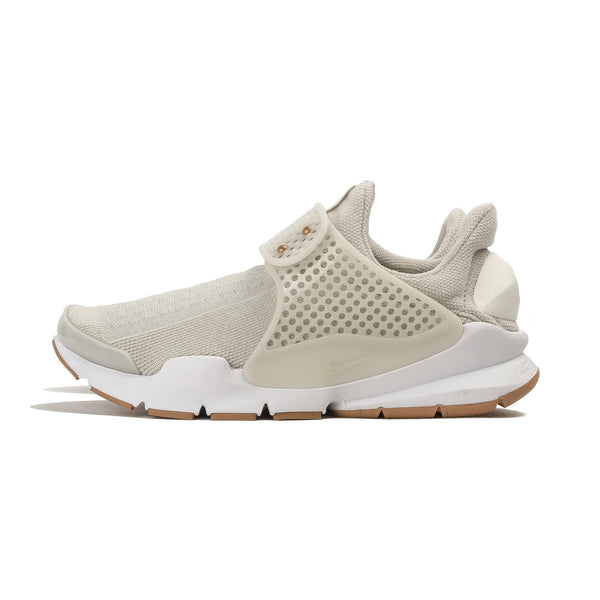 Wmns Sock Dart  848475-002 Bone