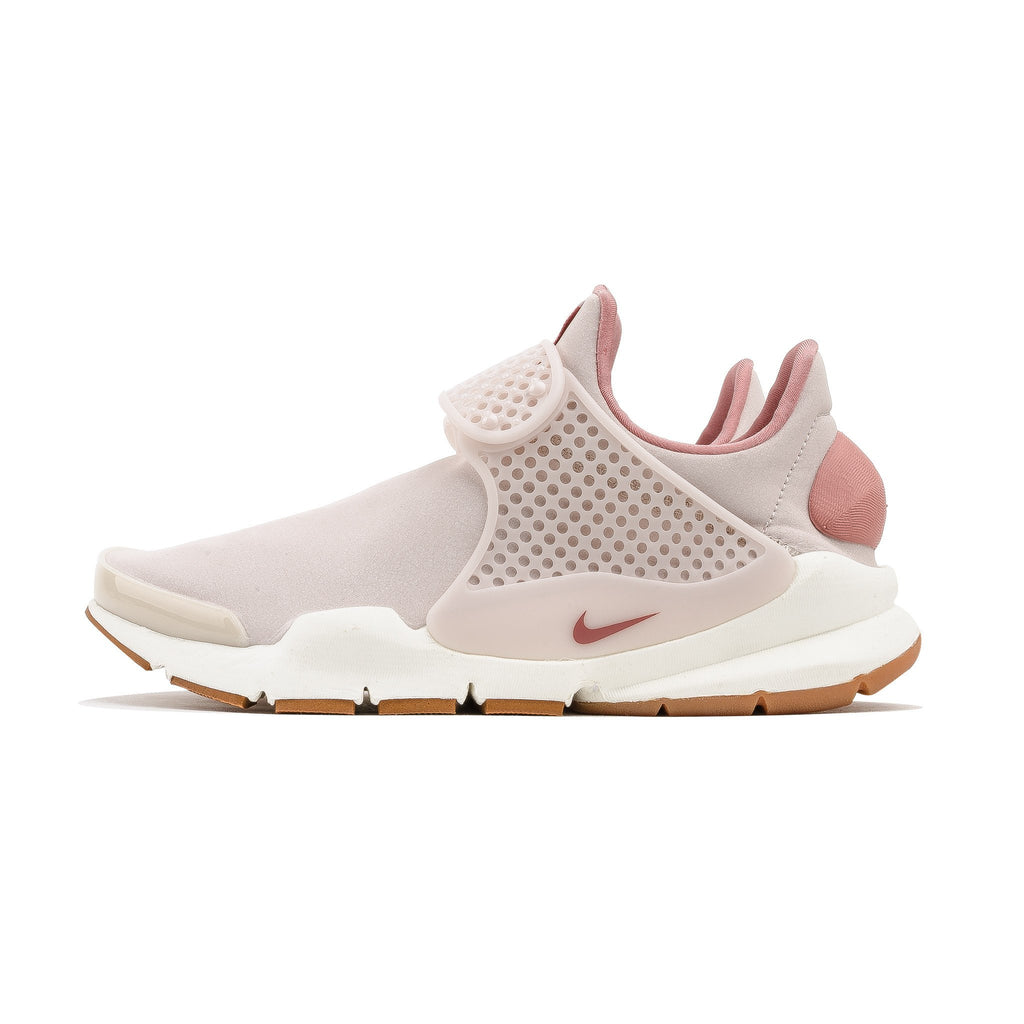 W Air Sock Dart PRM 881186-601 Silt Red