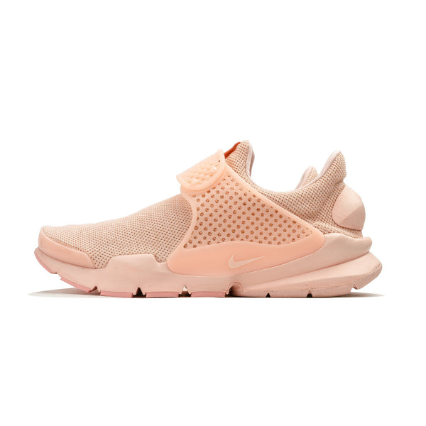 Nike Sock Dart BR 909551-800 Orange