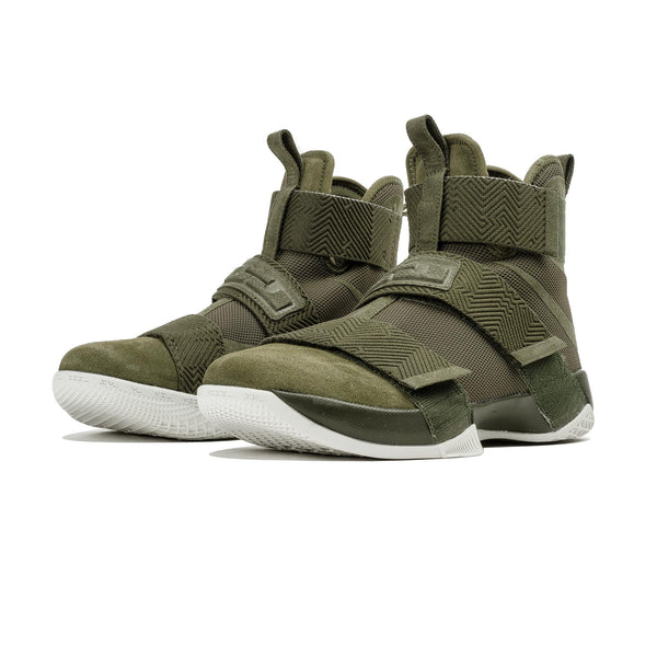 products/soldier-1.jpg