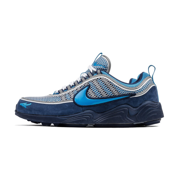 Air Zoom Spiridon 16 AH7973-400 Stash