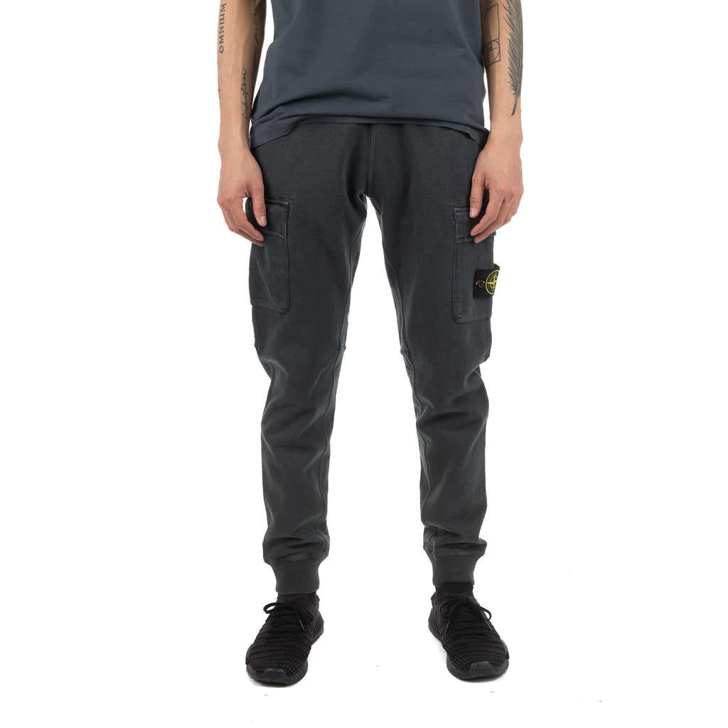 T.CO +OLD Sweat Pants 681561760 Ink Blue