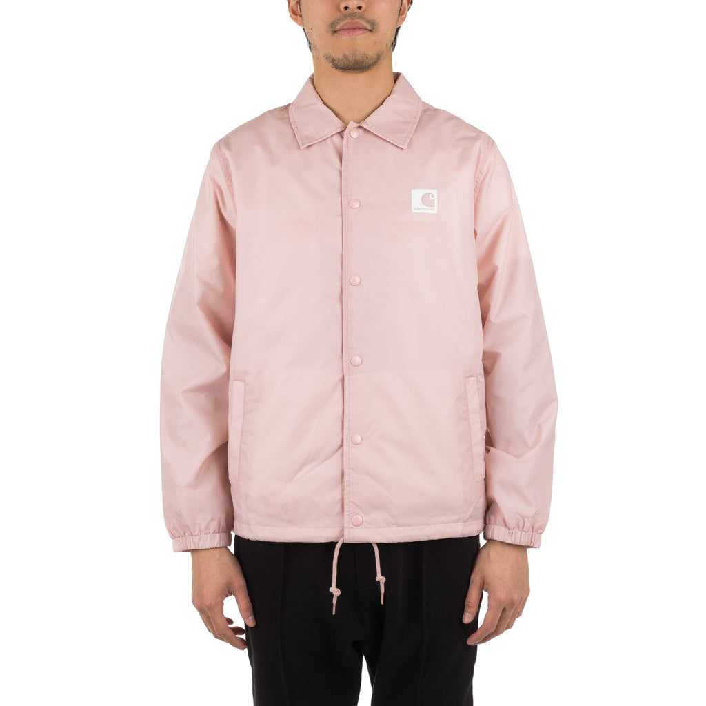 Outerwear Capsule Online