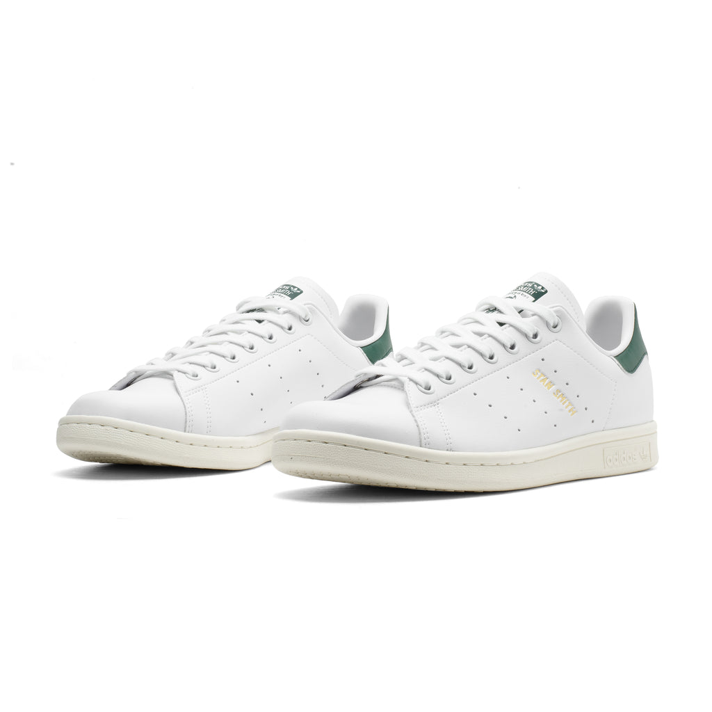 Stan Smith FX5522 White Green