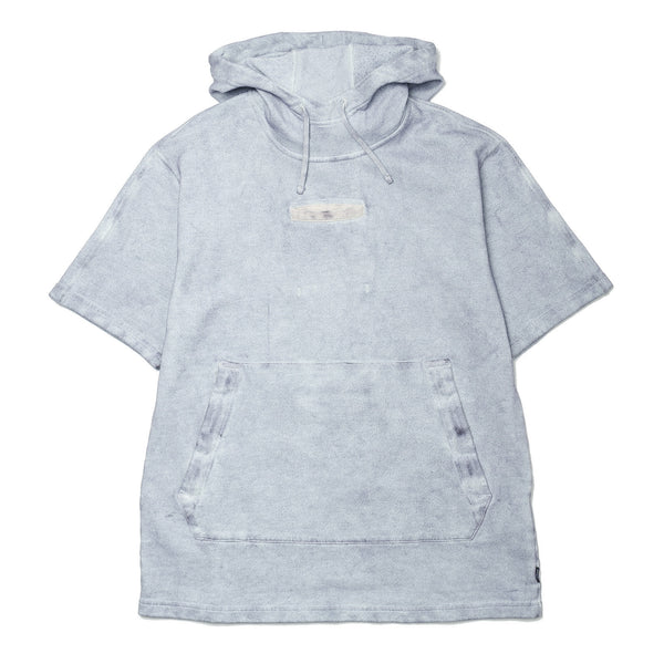 SP Hoody 661960609 Grey