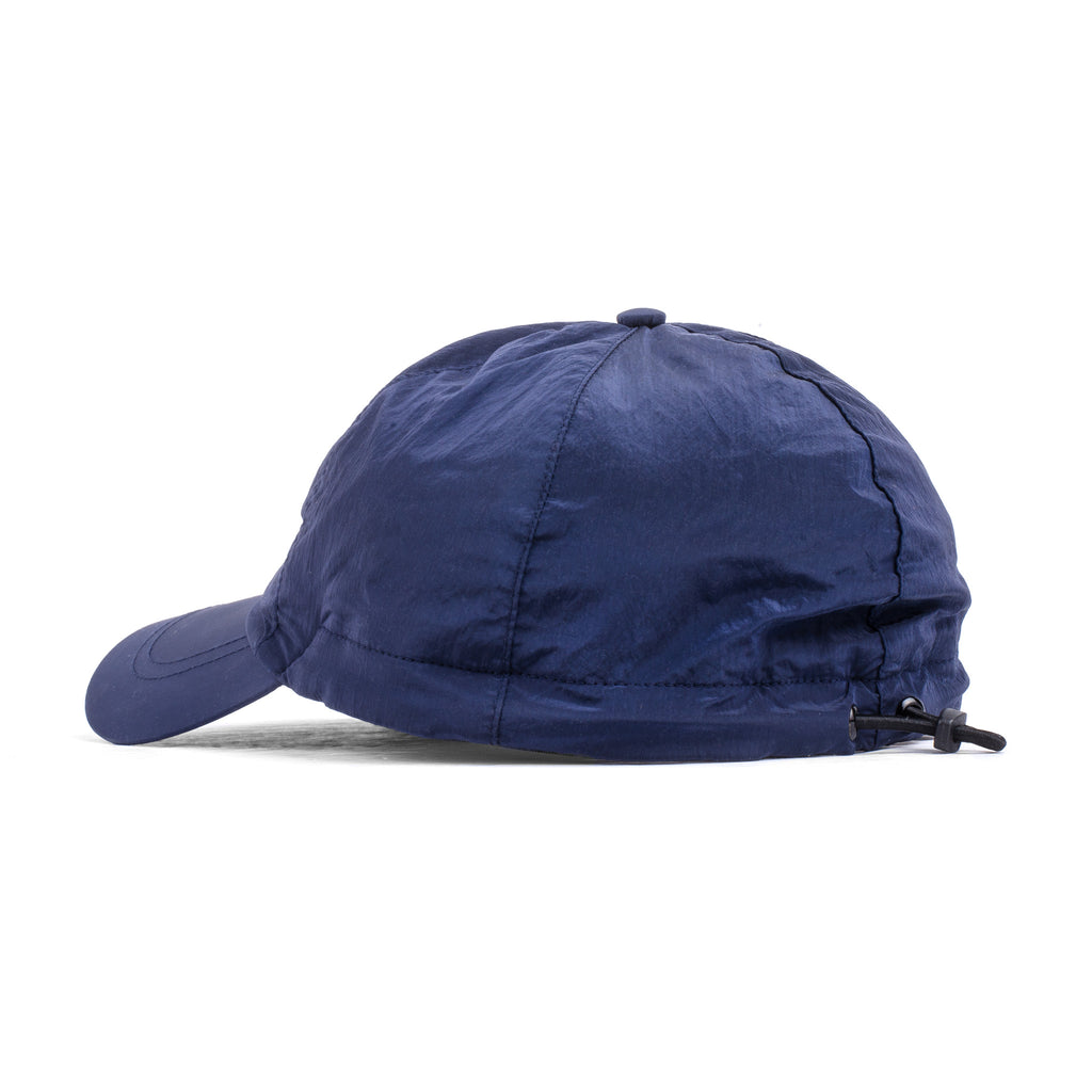 Nylon Metal Cap 701599576 V0028 Navy