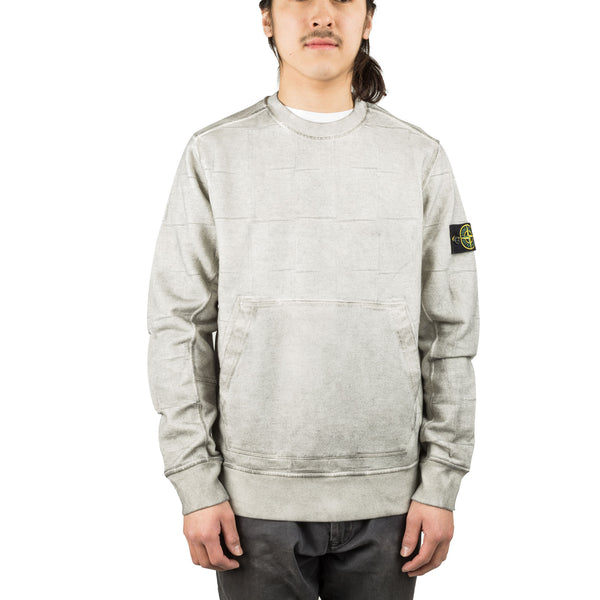 products/stoneisland-119.jpg