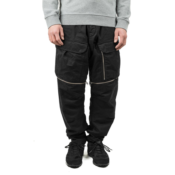 products/stoneisland-128.jpg