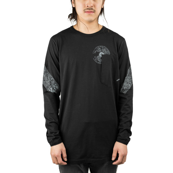 products/stoneisland-50.jpg
