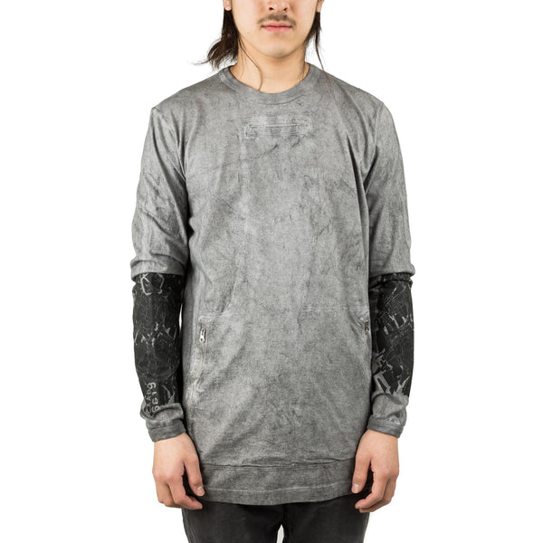 products/stoneisland-55.jpg
