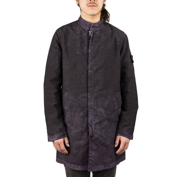 products/stoneisland-94.jpg