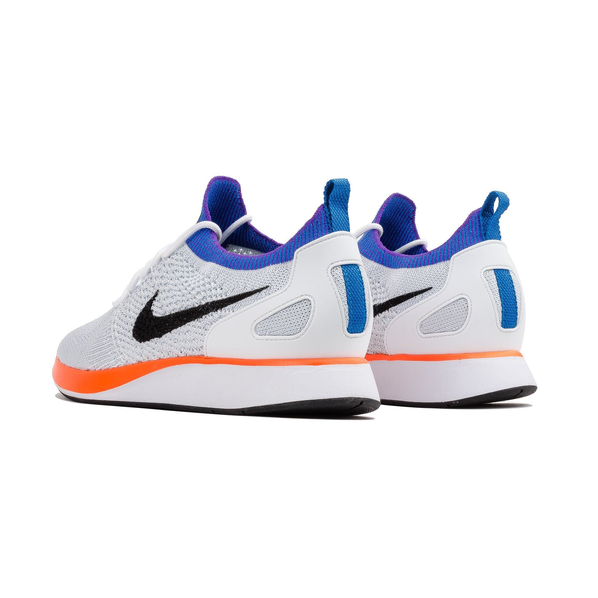 Air Zoom Mariah FK Racer 918264-100
