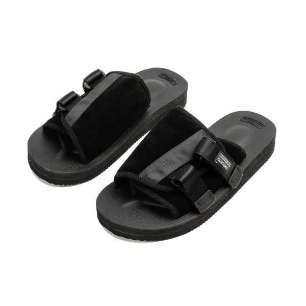 products/suicoke-102.jpg