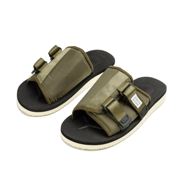 products/suicoke-11.jpg