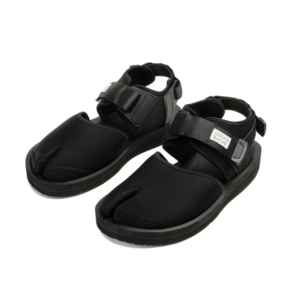 products/suicoke-18.jpg
