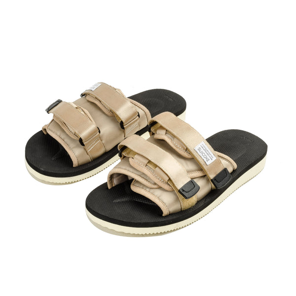 products/suicoke-20.jpg