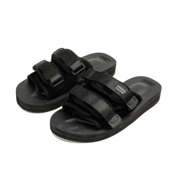 products/suicoke-32.jpg