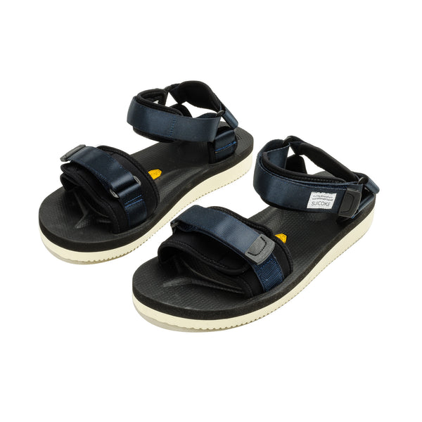 products/suicoke-56.jpg