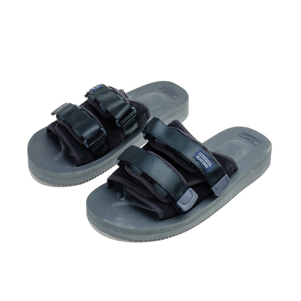 products/suicoke-62.jpg