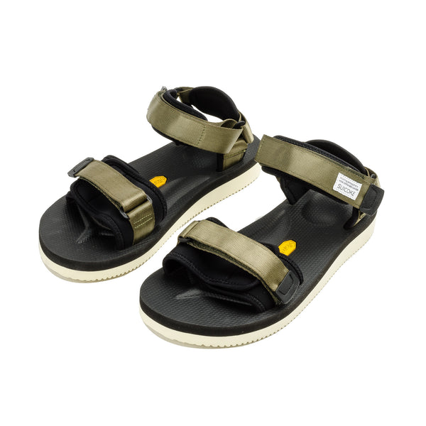 products/suicoke-85.jpg