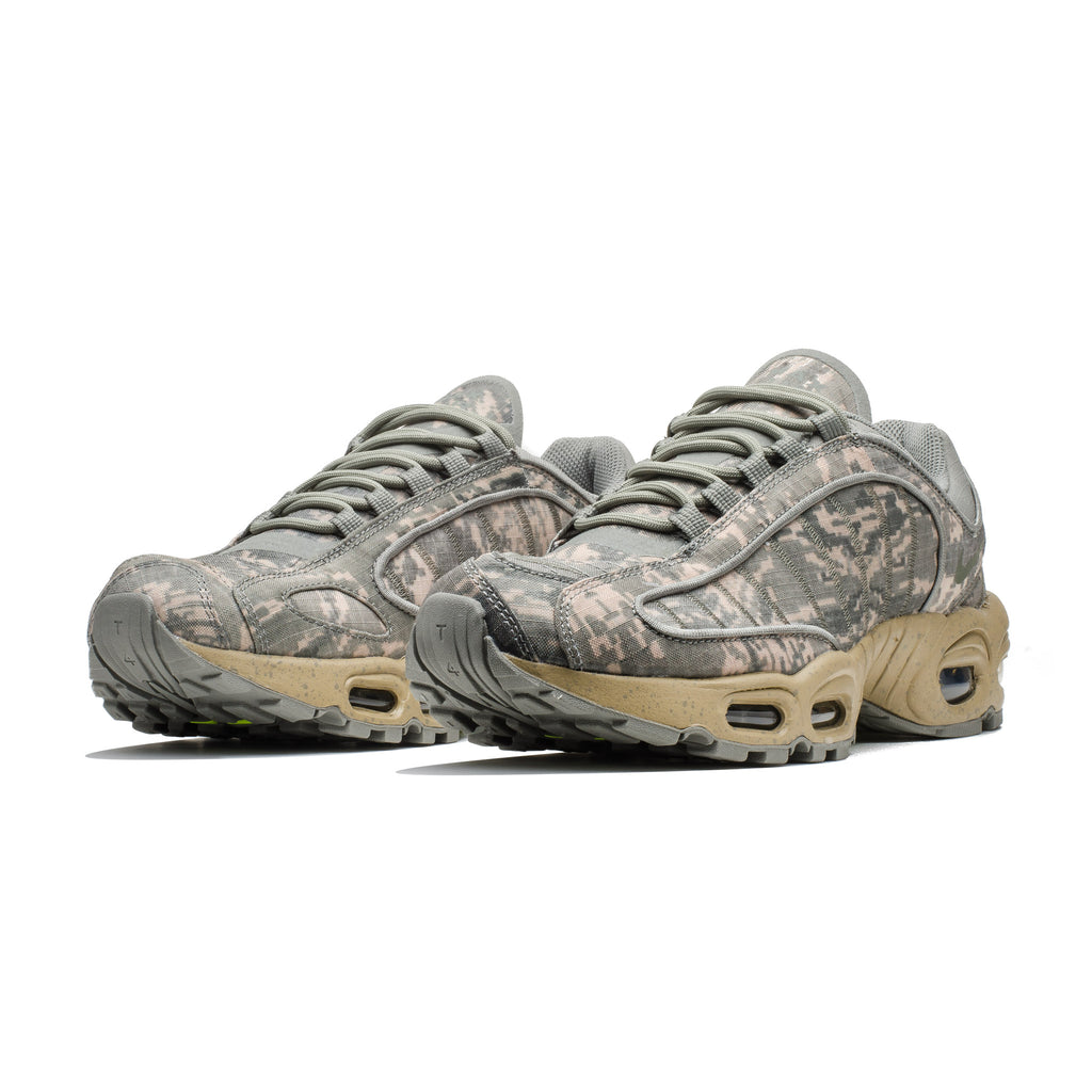 Air Max Tailwind IV SP BV1357-001 Dark Stucco