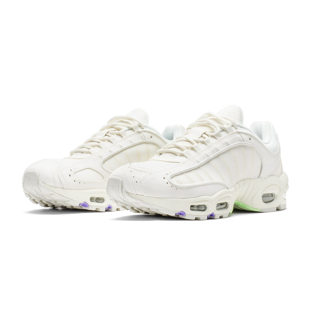 Air Max Tailwind IV '99 SP CQ6569-100 Sail