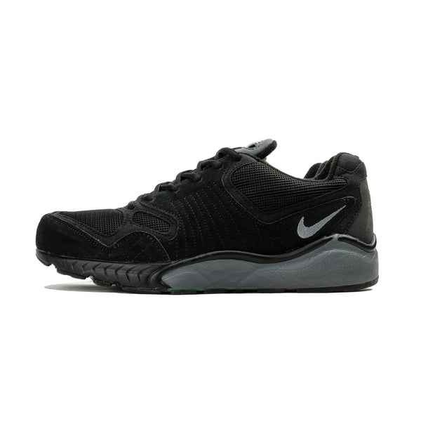 Air Zoom Talaria '16 844695-002