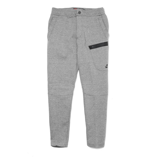 Tech Fleece Pants 805218-091