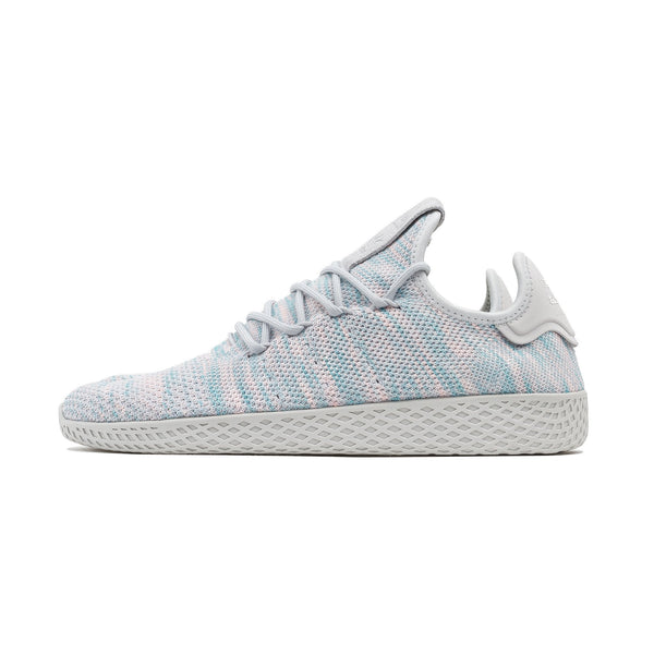 PW Tennis HU BY2671 Grey