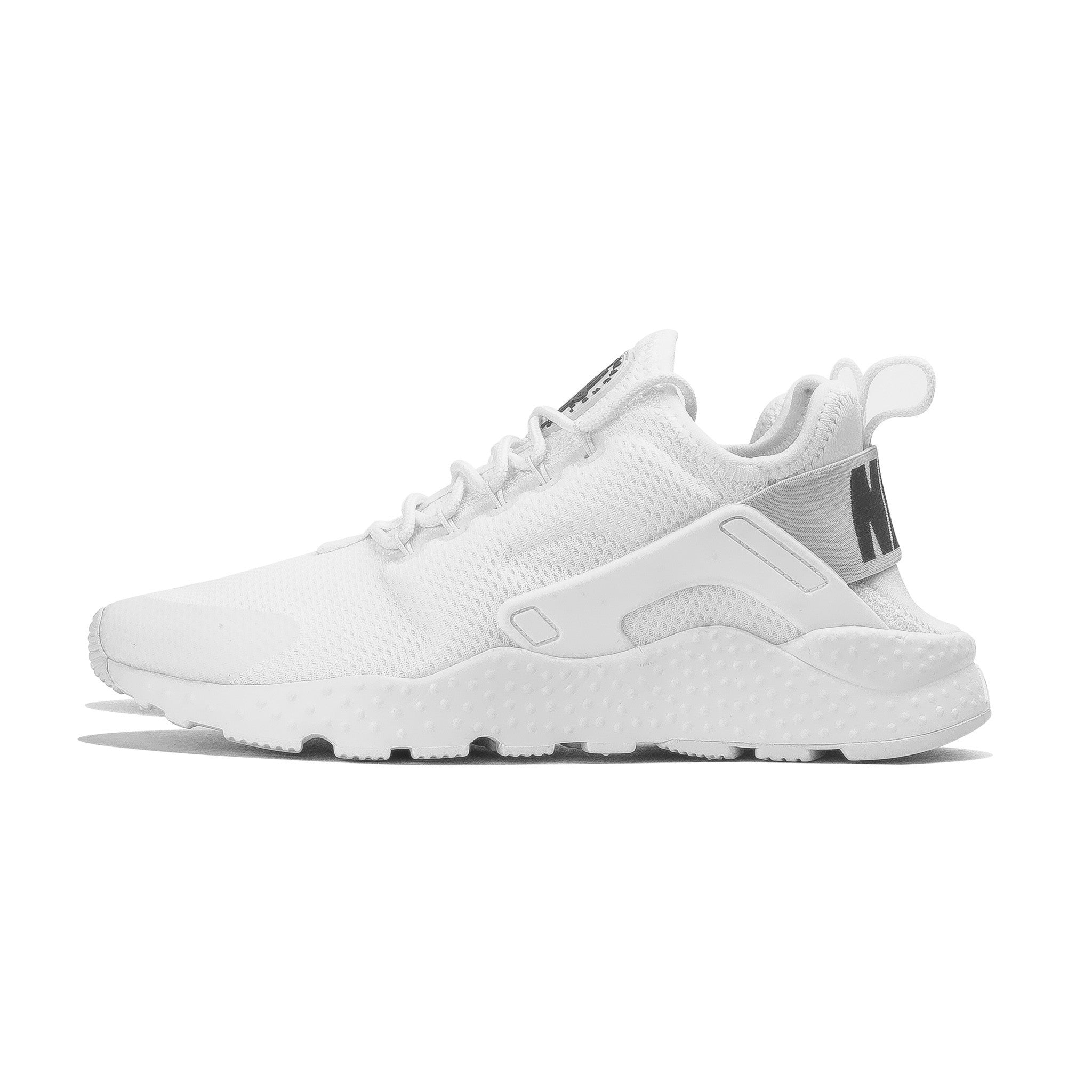 WMN Air Huarache Run Ultra 819151-101