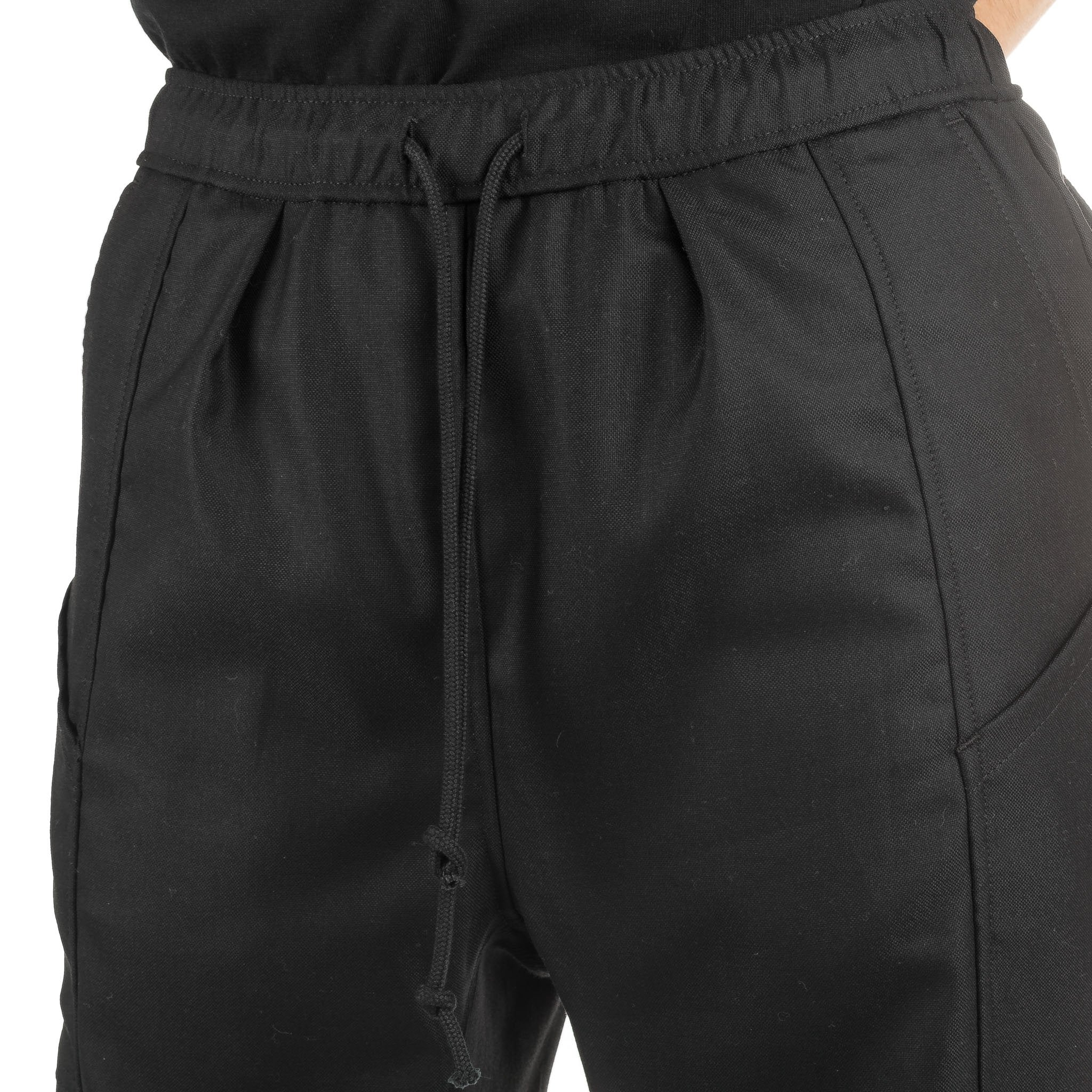 Arc Taos Pant TPS11001 Black Wool